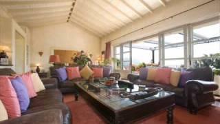 Villa de luxe, Marbella à louer