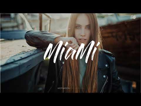 Deep House Music Mix 2019 Miami Deep Summer Remix 2019 DJ FRIDAN