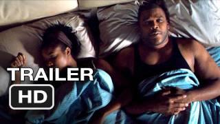 Tyler Perry's Good Deeds Official Trailer #2 (2012) HD