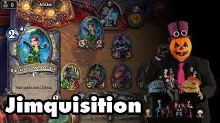 Blizzard Chose Tyranny (The Jimquisition)