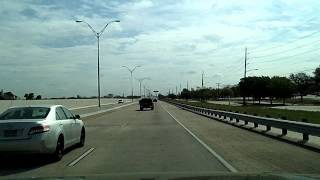 Video Into Houston Dash Cam: Westpark Tollway from Cinco Ranch download MP3, 3GP, MP4, WEBM, AVI, FLV November 2017