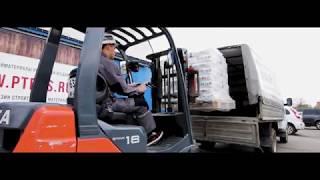 «Промтехбизнесс» − интернет-магазин строительных материалов в Армавире(, 2018-01-26T05:54:11.000Z)
