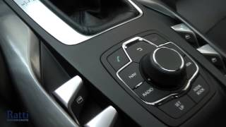 Test drive - Citroen DS5 2.0 HDi 160cv So Chic con cambio automatico auto aziendali