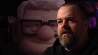 Kristifir Klein - 2010 Full Sail University Hall of Fame Profile