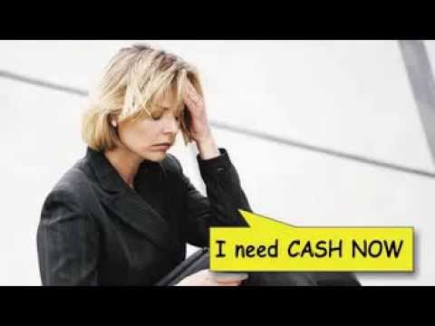 Personal payday loans in md picture 7