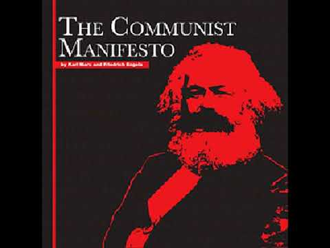 communist manifesto Manifesto of the communist party的中文意思:共产党宣言,点击查查权威在线词典详细解释manifesto of the communist party的中文翻译,manifesto of the communist party.