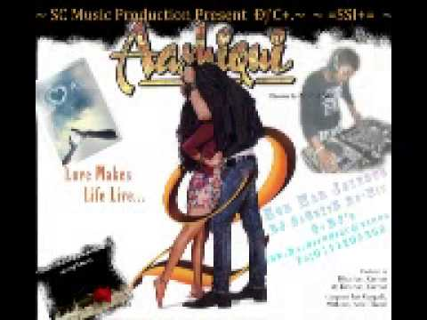 Aashiqui 2   04   Hum Mar Jayenge Re Mix By DJ SaChItH C+ Dj's