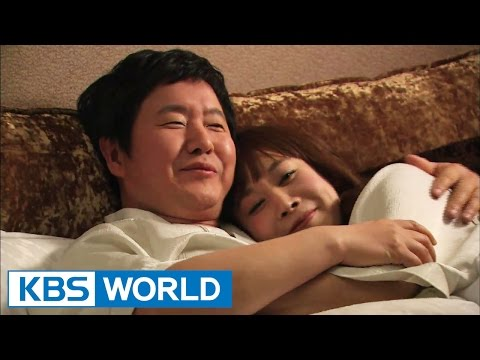 Love & War 2 | 사랑과 전쟁 2 - The Woman Next Door (2014.10.19)
