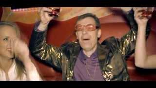 Disco Dance - Imprezy czas (Oficjalny teledysk)