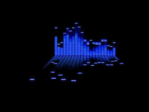 Julien Creance - One World (Rudy Cecca & Morgan Delcourt Remix)