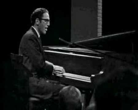 Tom Lehrer - Pollution