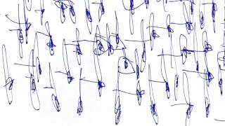 Harusame - Schroeder-Headz