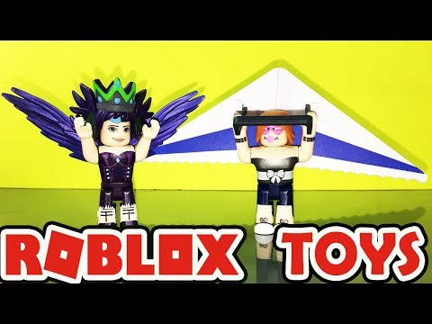 Amazon Com Roblox Queen Of The Treelands Figure Pack Toys Games Masters Of Roblox Unboxing Action Series 3 Toy Pack Roblox Toys Youtube