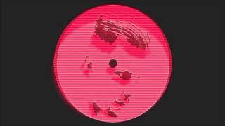 Lucio Aquilina - My Cube (Morey Edit)