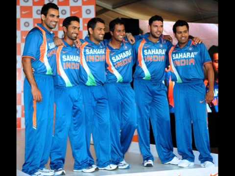 indian cricket team t20 2014 wallpapers part 4 youtube
