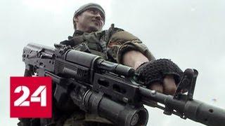 Сладков+. Поставки оружия Украине - Россия 24