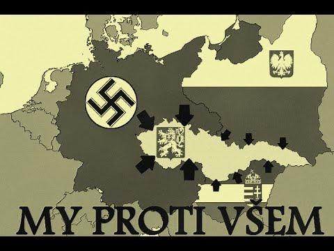 Výsledek obrázku pro mobilizace 1938