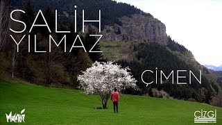 Gambar cover Çimen [Official Video] - Salih Yılmaz