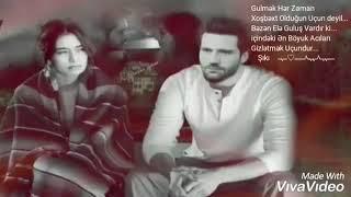 Whatsapp Ucun Statuslar ( Super Video )  Super Mahnilar / Yeni Mahnilar 2019