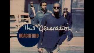 ROACHFORD This gnration 1994
