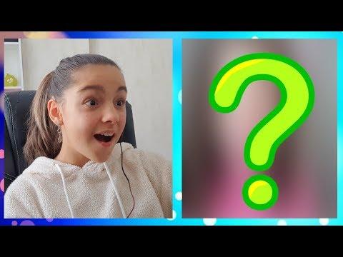 Bana Gelen Dogum Gunu Videolarini Izliyorum Oyuncax Tv Youtube