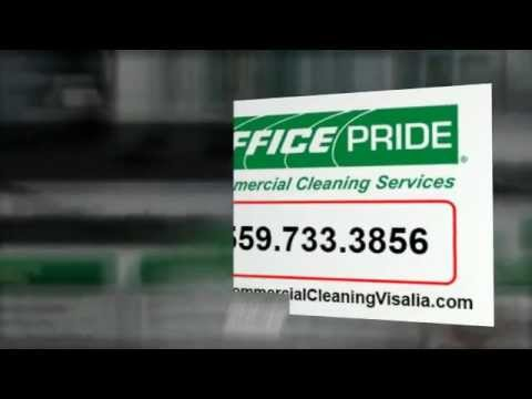 medical-office-cleaning-visalia-ca-commercial-medical-cleaners