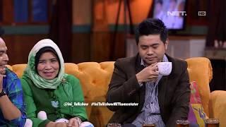 The Best Of Ini Talkshow - Lagu Minuman Versi Dubber Film Kartun Indonesia