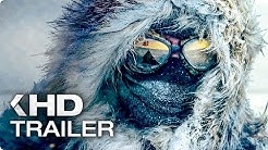 AMUNDSEN Trailer German Deutsch (2019) Exklusiv