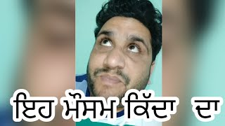 india funny videos, funny videos 2019, try to stop laughin, funny videos, jewels funny, best fun vid