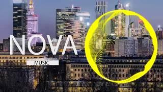 C-BooL,Clean Bandit,Gromee ( DJ Nova Mix ) 2017