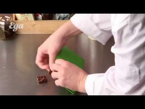 Блюда из мяса в аэрогриле - рецепты