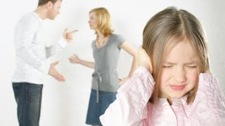 Huntington Divorce Attorney | West Virginia Divorce and Child Custody Law Firm Thumbnail