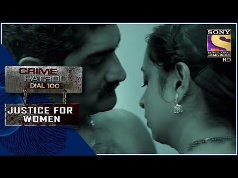Crime Patrol | मीरा रोड क्राइम | Justice For Women