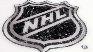 NHL Schedule Makes For Long Days Starting August 1st