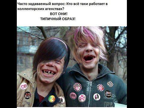 Работа в Харькове. Городской сайт по трудоустройству, база
