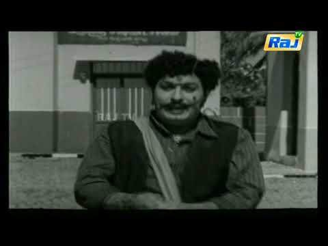 Pala Pala Songs HD-Anandha Jothi