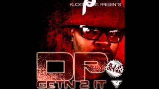 dp ft fahrenheit big k blow 1