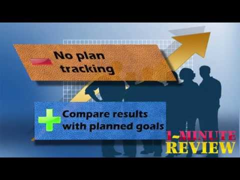 Business Plan Pro Reviews