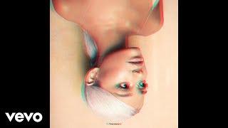 Ariana Grande - Breathin (8D Audio) [Use Headphones]
