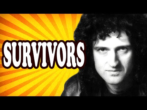Top 10 Bands to Survive the Death of Their Lead Singer Mp3