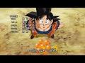 🌟 ⭐️ Dragon Ball Super 🎵 🎼YOKA YOKA DANCE ❤ Ending 5 ¡! ... ⭐️ 🌟