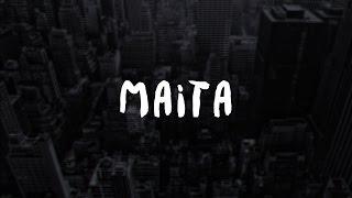 MAITA - Waterbearer