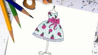 drawing easy simple draw step drawings getdrawings paintingvalley