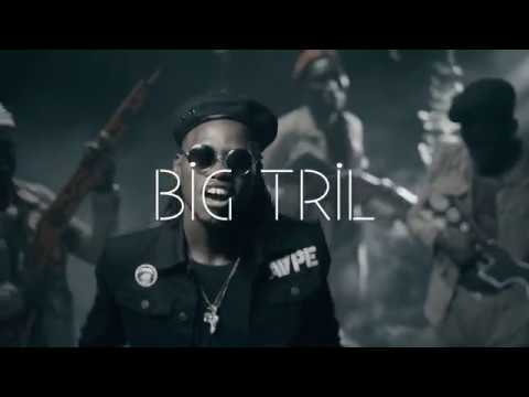 NO YAWA BIG TRIL Official Music Video