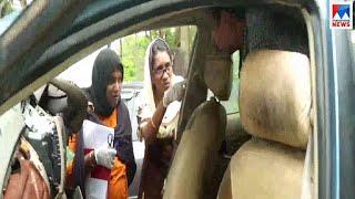 ബാലഭാസ്ക്കറിന്റെ മരണം; െക്രെബ്രാഞ്ച് തെളിവെടുപ്പ് തുടങ്ങി Balabhaskar death case |  Crime branch