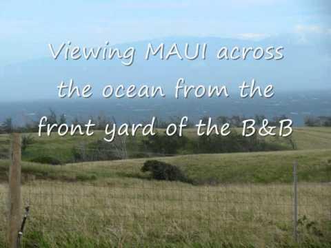lodging-on-maui-&-big-island-2012---hawaii