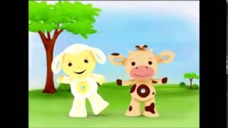 Развивающее видео длядетей от 1года до 2 лет(Развивающее видео для детей от 1 года до 2 лет. Детишки смотрят не отрываясь!, 2015-04-05T10:39:39.000Z)
