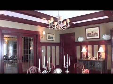 Real Estate for sale Detroit MI - Buy My House Detroit