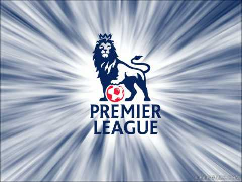Champions League Live Stream Youtube