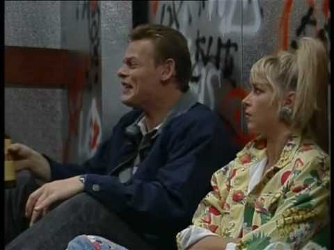 Men Behaving Badly Series 2 Episode 5
